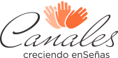 Logo of Canales