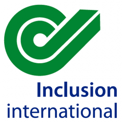 Inclusion International